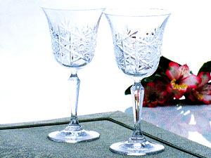20050515_glass.jpg